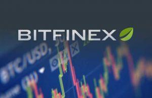 Bitfinex deckt angeblich einen Verlust von 850 Millionen US-Dollar mit Tether-Fonds ab