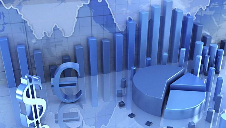 US-Dollar Ausblick Aufwärtstrend bei Trade Deal, Einzelhandelsumsätzen