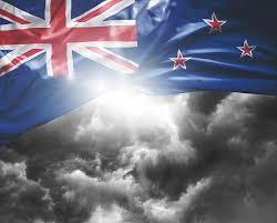 Neuseeland-Dollar-Prognose: NZD / USD-Schwäche vor FOMC