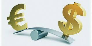 Euro-Preisaktionsanalyse: EUR / USD bricht aus – mehr Spielraum?