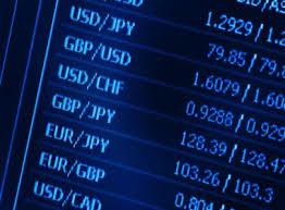 Pfund Sterling (GBP) Dank robuster PMI-Daten steigt die Stimmung in der Eurozone weiter an