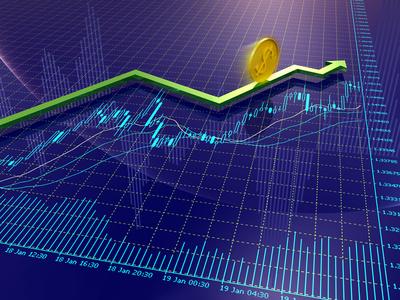 US-Dollar steigt, Britisches Pfund (GBP) fällt auf Tief von 1985, London wird gesperrt