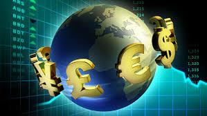 Sterlina britannica (GBP) Ultimo: Sterling offre riparo in mezzo alle turbolenze del mercato