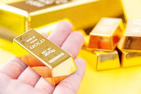 Goldpreisprognose: Steht Gold für das nächste Bein höher?
