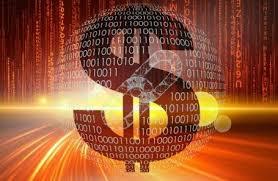 Aufwärtstrend des US-Dollars (USD) Hält an – Vorsicht Vor Bevorstehenden PMI- Und Jobdaten