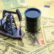 Die Rohölpreise Nehmen Trotz der Sorgen um die Zweite Welle Verluste Zurück