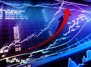 Die Währungskorrelation mit dem Aktienmarkt Steigt Stark an