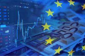 Der Euro-Ausblick erscheint den deutschen IFO-Daten bärisch voraus