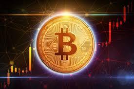Bitcoin (BTC) Springt auf Mehrmonatshoch