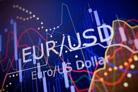 EUR / USD Stockt, da Die COVID-19-Fälle Steigen und Sich die US-Aktien Erholen Könnten