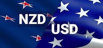 Der NZD / USD-Zinssatz Nähert Sich dem Juni-Hoch, Während die Netto-Short-Zinsen Steigen
