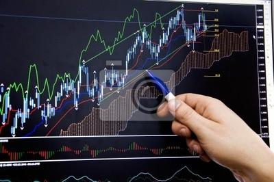 GBP / USD Preisausblick: Pfund Sterling Eyes BoE Update auf Tap