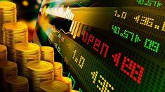 US-Dollar-Preisausblick: USD drängt in Richtung einer großen Zone der Schlüsselunterstützung