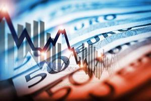 Britisches Pfund (GBP) Spätestens: GBP / USD Ausverkauf eines von Dollar getriebenen Ereignisses, GBP / NZD-Test 200-DMA