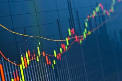 Rohölpreise anfällig bei schwindender Nachfrage, Bedenken hinsichtlich des Überangebots