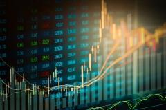 Rohölpreise steigen gegenüber schwächerem US-Dollar, UVP-Bericht im Fokus