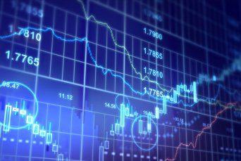 Der kanadische Dollar wird eine Outperformance erzielen, da die BoC negative Zinssätze ablehnt